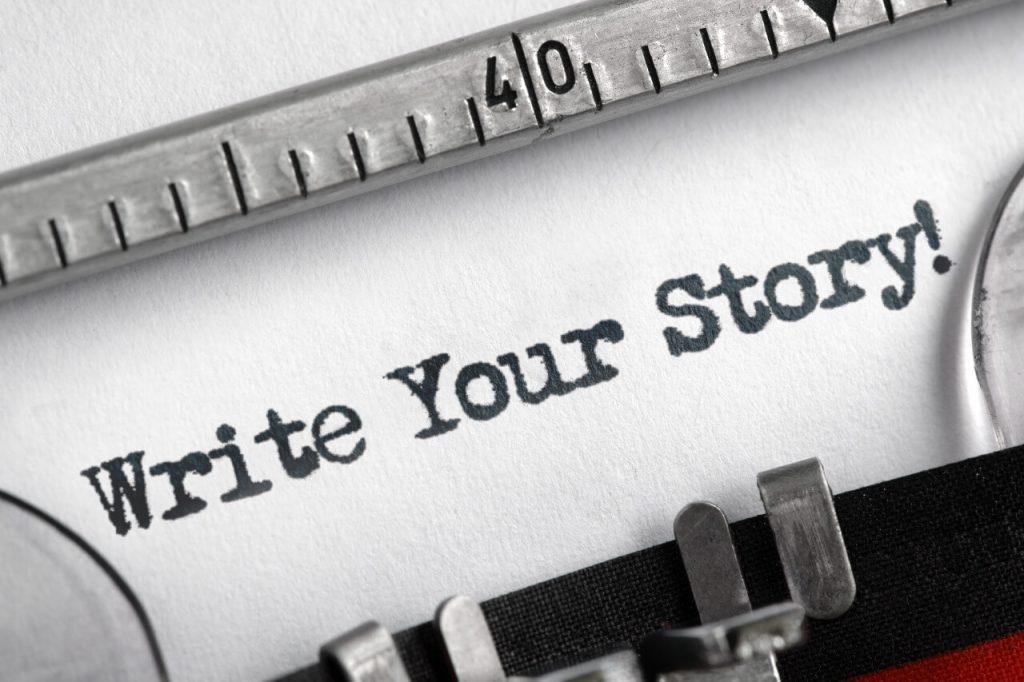 Schrijf een gastblog voor Lekkerlui